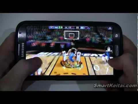 Vídeo do Basketball Kings: Multiplayer