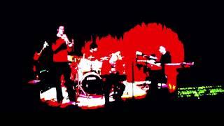 Video Poetic Elektric - live - Wave Klub - Prešov 22.10.2016