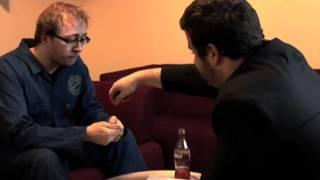 interview artifact.mov