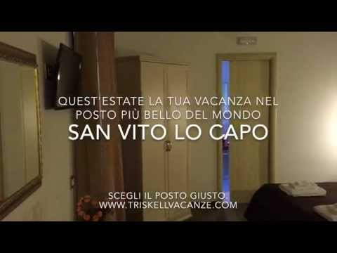 Guarda il nostro video