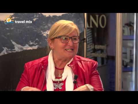 Targul de Turism al Romaniei – Romexpo 2016
