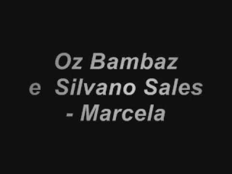 Música Marcela