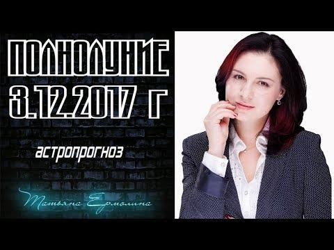 Гороскоп телец 2016