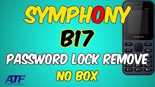 SYMPHONYB17 - ฟรีวิดีโอออนไลน์ - ดูทีวีออนไลน์ - คลิปวิดีโอ