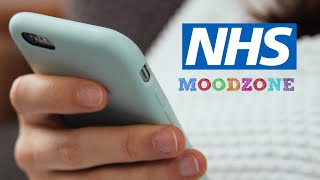 Moodzone: Low confidence and assertiveness (AUDIO PODCAST)   NHS