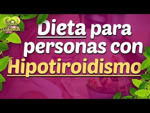 Evita Estos Alimentos Si Tienes Problemas De Tiroides