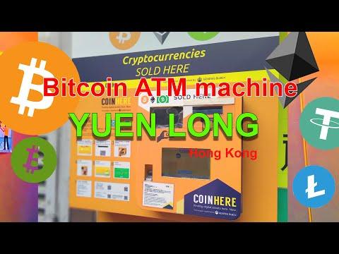Interaktív brókerek bitcoin options