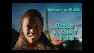 preview picture of video 'Concours National de la Chanson en Français, Alliance française Mahajanga'