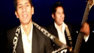 Download Video SUMAYA ANDINA MAYITA HD JC MP3 3GP MP4