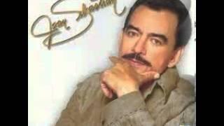 """Joan sebastian """"Me Gustas"""""""