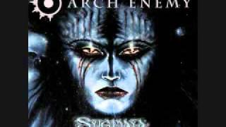 Archenemy - Bridge of Destiny