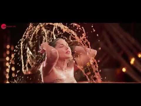 Sunny Leone New Song 2019