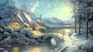 Christmas Collection: It's the most wonderful time of the year - Andy Williams!