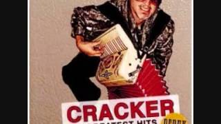 Cracker-Low
