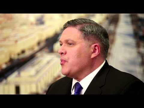 Washington DC Tax Attorney - Business Tax Issues