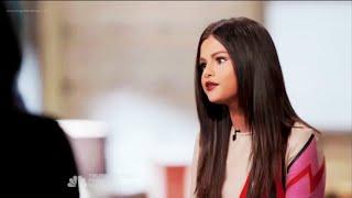 Gambar cover Selena Gomez On The Voice: Season 9 Episode 7 - The Battles Premiere [HD] 10/12/2015
