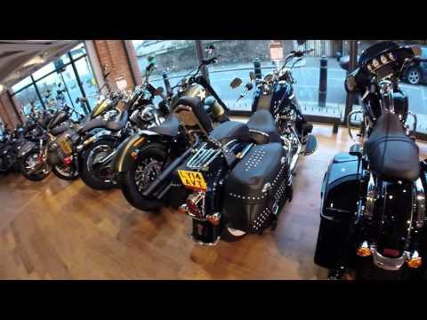 mp4 Harley Ultra Olx, download Harley Ultra Olx video klip Harley Ultra Olx