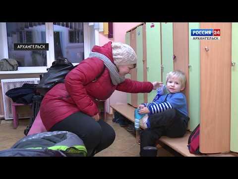 В России упростили процедуру усыновления