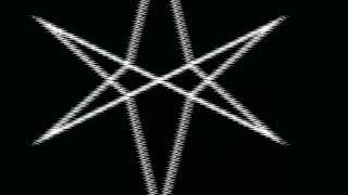 Bring Me The Horizon - Mother Tongue (audio)