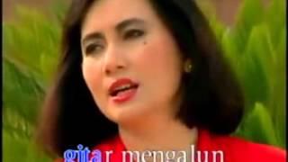 Lagu Jadul / Titiek Sandhora - Merantau