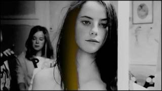 freddie + effy + cook | i'm not yours