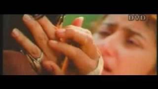 اغاني حصرية ممنوع - دارين حدشيتي No - Darine Hadchiti تحميل MP3