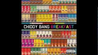 Chiddy Bang - Happening [Ft V.V. Brown]