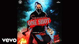 Squash - One Shot (Official Audio)