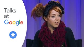 """Lindsey Stirling: """"The Only Pirate at the Party"""" 
