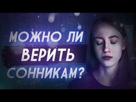 Rough sex video rusky