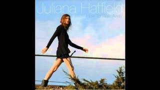 Juliana Hatfield - Now I'm Gone
