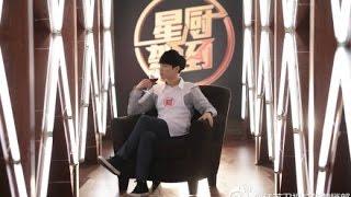 Download Video [ENG SUB/HD] 140820 JiangsuTV Star Chef 江苏卫视 星厨驾到 Ep 1 Lay Cut MP3 3GP MP4