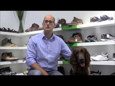 Beste Freunde mit Schuhe24.de