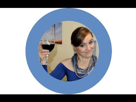 Kodowanie alkoholizm Iwanowo