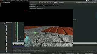 OpenGL Game Rendering Tutorial: MipMapping & Anisotropic Filtering Implementation