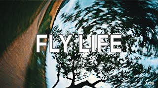 FLY LIFE II JY FPV FREESTYLE