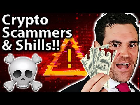 Prekyba bitcoin rumunija