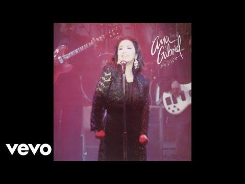 Ana Gabriel - Propuesta (En Vivo - Remasterizado [Cover Audio])