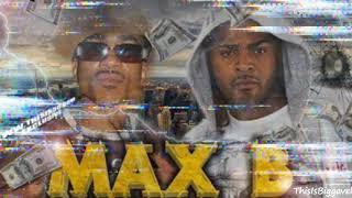 Max B & Stack Bundles - Go With You