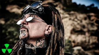 MINISTRY – Search And Destroy
