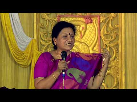 Nallathoru Kudumbam நல்லதொரு குடும்பம் by Prof
