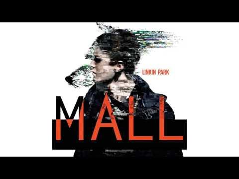 Mall (2014) 19. Devil's Drop [Soundtrack HD]
