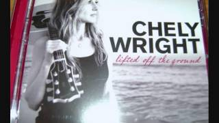 Chely Wright - That Train