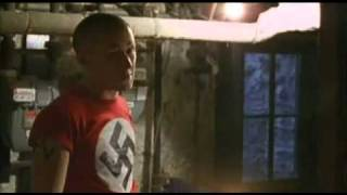 The Believer (2001) Video