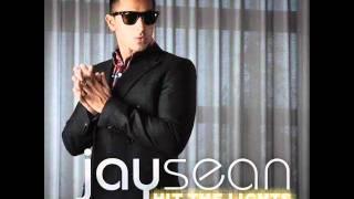 Jay Sean - Hit the lights LYRICS