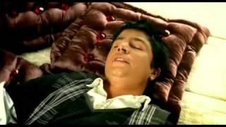 Duele - Daniel Calderon y Los Gigantes  (Video)