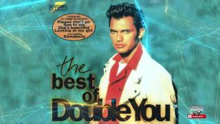 07 Double You - Gonna Be My Baby (The Best of Double You 1997)