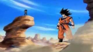 Dragon Ball z Kai Cell Saga Theme Song English