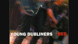 The Young Dubliners - One and Only