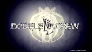 Aries   es ist Vorbei Double D Crew  Villach - DDCV